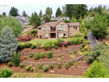 9255 SE TARNAHAN, Happy Valley, OR, 97086,