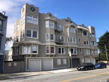 1201 6th Avenue, San Francisco, CA, 94122,