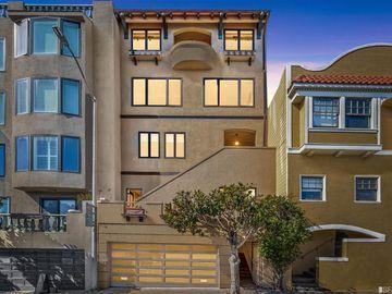 520 Roosevelt Way, San Francisco, CA, 94114,