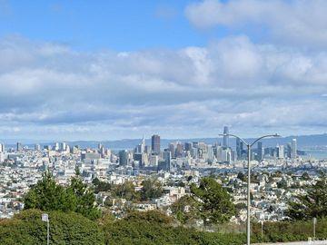 5108 Diamond Heights Boulevard #A, San Francisco, CA, 94131,
