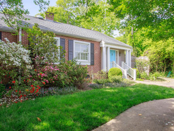 4205 SW Holloway Drive, Knoxville, TN, 37919,