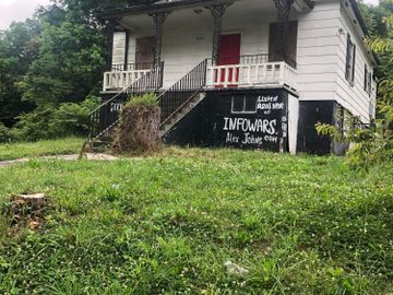 1114 Maryland Ave, Knoxville, TN, 37921,