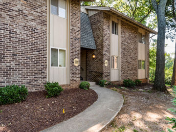 3636 Taliluna Ave #502, Knoxville, TN, 37919,
