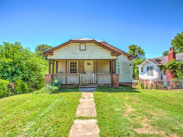 2910 Browning Ave, Knoxville, TN, 37921,