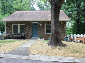 303 Gayview Drive, Knoxville, TN, 37920,