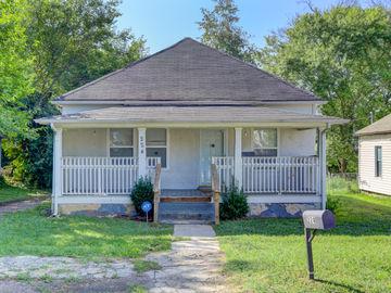 224 E Morelia Ave, Knoxville, TN, 37917,