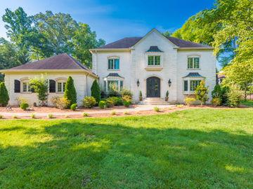 415 Cherokee Blvd, Knoxville, TN, 37919,