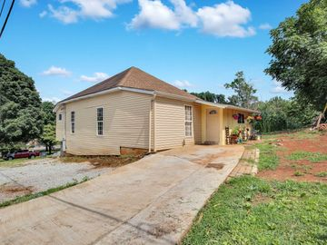 800 Valley Ave, Knoxville, TN, 37920,