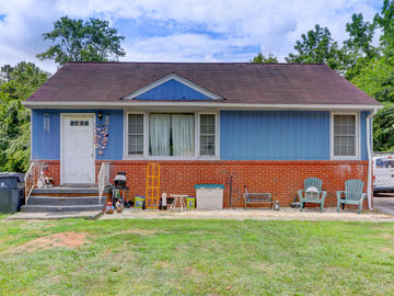 1918 Island Home Ave, Knoxville, TN, 37920,
