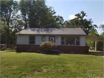 1859 Buford St, Knoxville, TN, 37920,