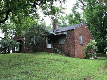 4608 Chapman Hwy, Knoxville, TN, 37920,