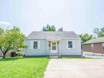 1736 Albert Ave, Knoxville, TN, 37917,