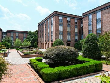 1400 Kenesaw Ave #APT 12F, Knoxville, TN, 37919,
