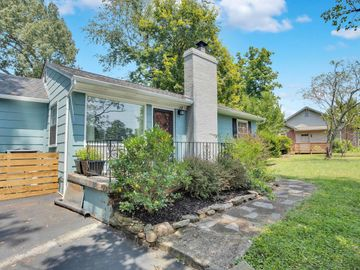 4503 Woodlawn Pike, Knoxville, TN, 37920,