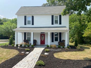 454 Woodlawn Pike, Knoxville, TN, 37920,