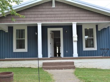 2924 Dempster St, Knoxville, TN, 37917,
