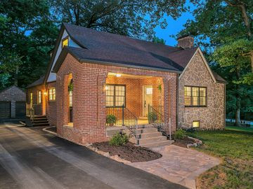 3410 Southwood Drive, Knoxville, TN, 37920,