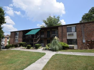 2733 Jersey Ave #C302, Knoxville, TN, 37919,