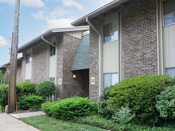 3636 Taliluna Ave #APT 618, Knoxville, TN, 37919,