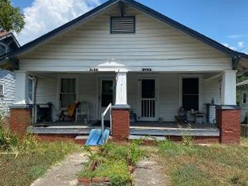 2100 Atchley St, Knoxville, TN, 37920,