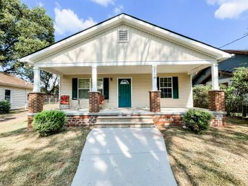 3214 Sevier Ave, Knoxville, TN, 37920,