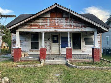 450 Cedar Ave, Knoxville, TN, 37917,