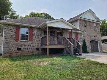 316 Barrar Ave, Knoxville, TN, 37920,