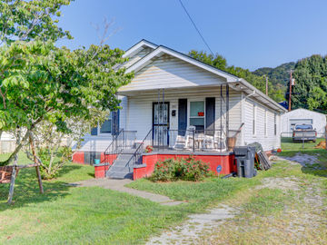 333 Atlantic Ave, Knoxville, TN, 37917,