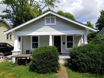 1003 Atlantic Ave, Knoxville, TN, 37917,