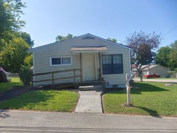 208 Haywood Ave, Knoxville, TN, 37920,
