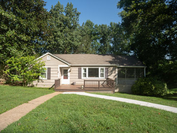 4029 Forest Glen Drive, Knoxville, TN, 37919,