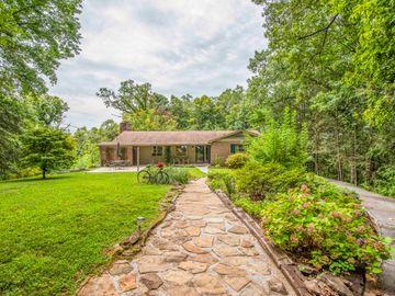 535 Locust Hill Lane, Knoxville, TN, 37920,