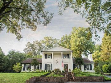547 Cherokee Blvd, Knoxville, TN, 37919,