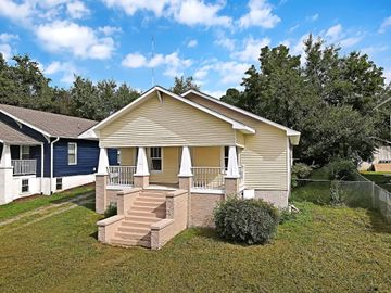 1211 Hiawassee Ave, Knoxville, TN, 37917,