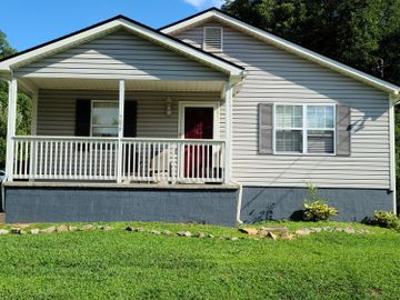 506 Ave B, Knoxville, TN, 37920,
