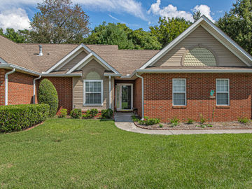 4221 Litch Field Way, Knoxville, TN, 37920,