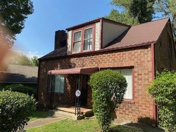 904 Morningside Drive, Knoxville, TN, 37915,