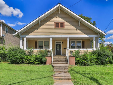 1611 Boyd St, Knoxville, TN, 37921,