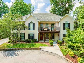 1315 Cherokee Blvd, Knoxville, TN, 37919,