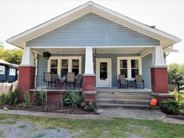2404 Montclair Ave, Knoxville, TN, 37917,