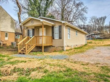 1722 Wilder Place, Knoxville, TN, 37915,