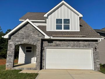 3205 Bakertown Station Way, Knoxville, TN, 37931,