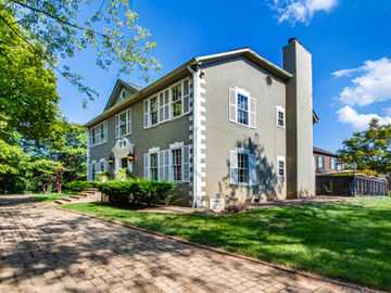 400 Boxwood Sq, Knoxville, TN, 37919,