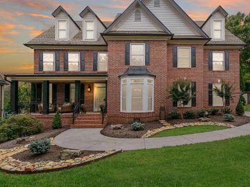 8920 Isherwood Lane, Knoxville, TN, 37922,