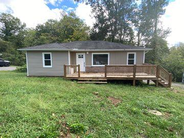 5313 Rebecca Lane, Knoxville, TN, 37920,