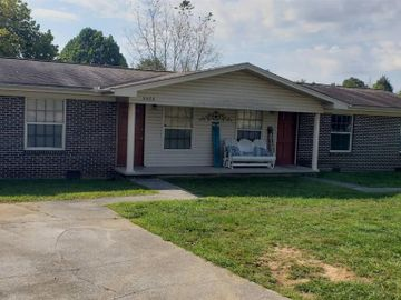 5526/5528 E Emory Rd, Knoxville, TN, 37938,