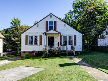 518 Mimosa Ave, Knoxville, TN, 37920,