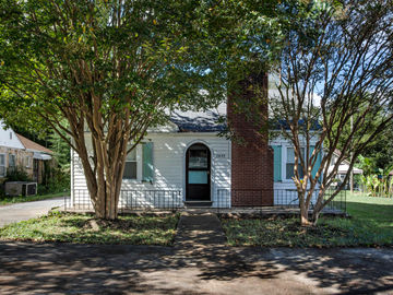 2635 Fairview St, Knoxville, TN, 37917,