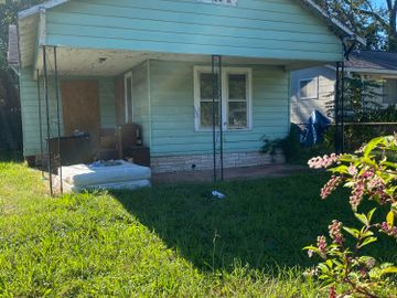 517 Victory St, Knoxville, TN, 37919,
