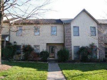 8738 Aragon Lane, Knoxville, TN, 37923,